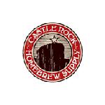 Castle Rock Homebrew Supply